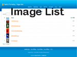 image_list_thumb.png