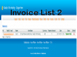 invoices_2_thumb.png