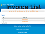invoices_thumb.png